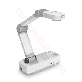 Jual Document Camera Epson ELPDC13 [V12H757052]